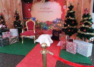 decor-kerstman-puurentertainment
