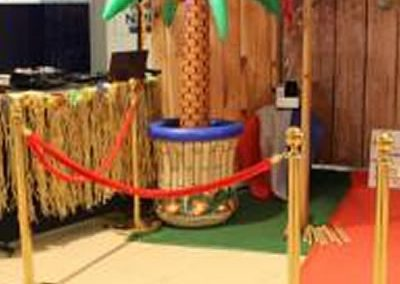 decors-puur-entertainment
