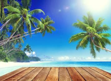 tropic-photobooth-puurentertainmentjpeg